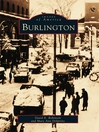 Burlington (eBook)